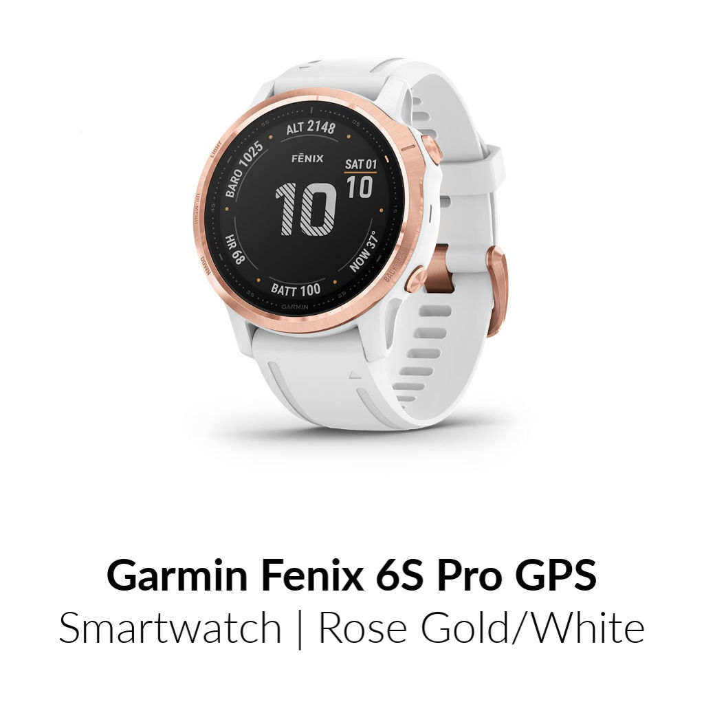 Garmin-fenix-rosegold-watch