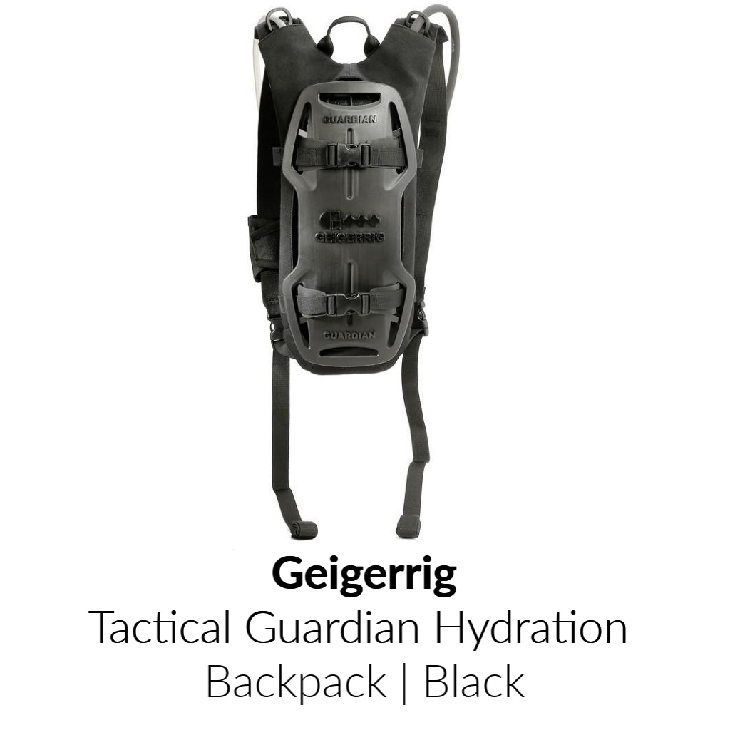 Geigerrig-Tactical-Guardian-Hydration-Backpack