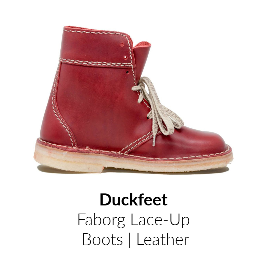 Duckfeet-Faborg-Laceup-boots-leather