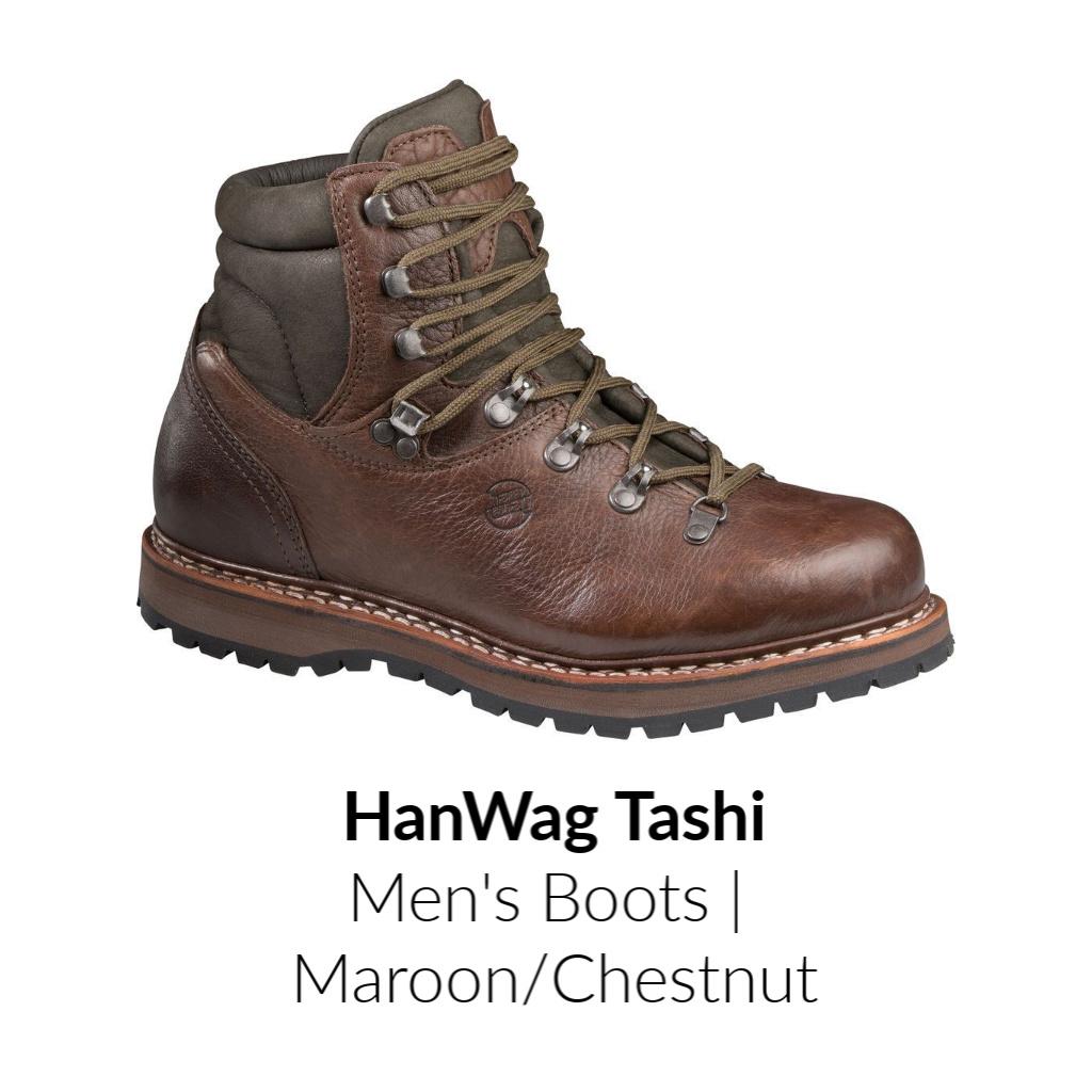 Hanwag-tashi-mens-boot-maroon-chestnut