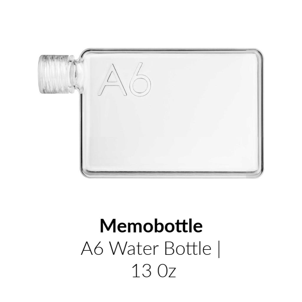Memobottle-a6