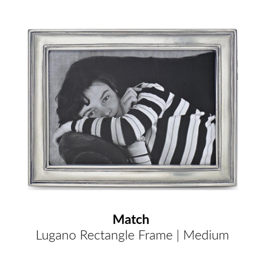 Match-Lugano-Rectangle-Frame-Medium