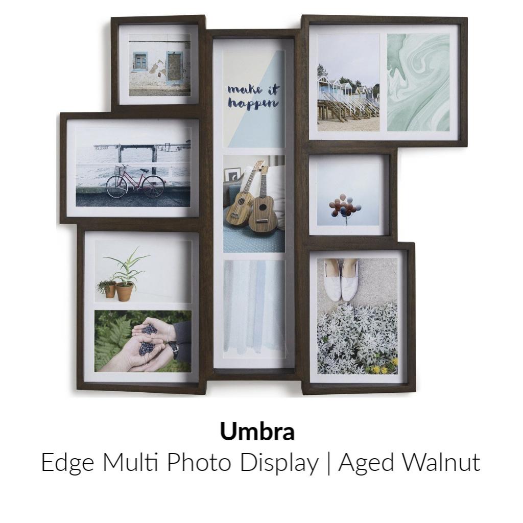 Umbra-Edge-Multi-Photo-Display-Aged-Walnut